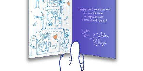 Biglietti Matrimonio Auguri Da Stampare : Stampa biglietti auguri personalizzati online dei tuoi eventi più